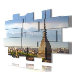 quadri moderni - Venezia 08 - centro