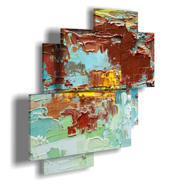 tableau moderne abstraits 96