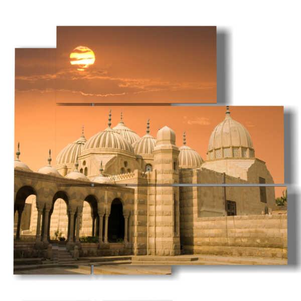 imagen que representa una imagen de Egipto