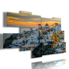 Bild mit Fotos Stadt Tag Athen