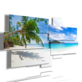 picture with photos of sea cuba