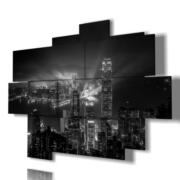 Quadro moderno - Tartaruga 01 - centro