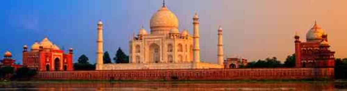 cuadros modernos india