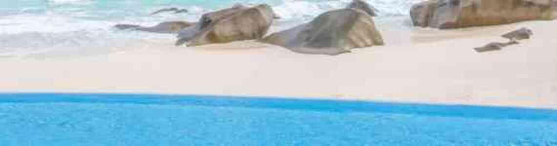 tableaux modernes île