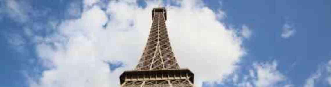 tableaux modernes paris